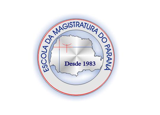 Confira a programação de palestras da Escola da Magistratura do Paraná