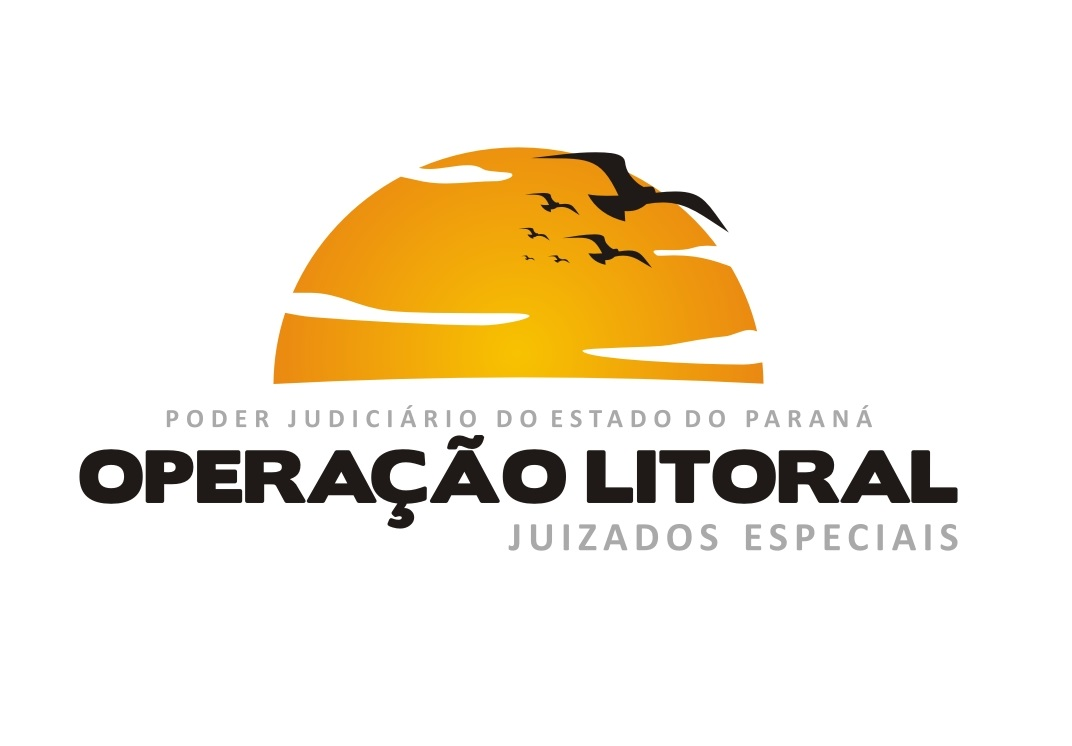 TJ-PR inicia Operação Litoral no Paraná