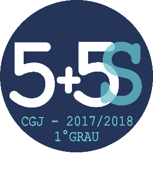 Corregedoria-Geral da Justiça implanta o Programa 5+5S em duas Unidades do 1º Grau de Jurisdição