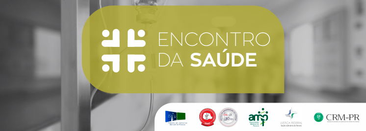 4 º Encontro da Saúde será realizado no dia 29 na EMAP
