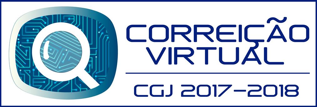 Corregedoria-Geral intensifica correições virtuais
