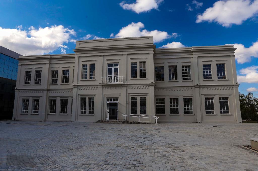 Plantão do Juizado Especial PUC-Cajuru será realizado no Centro Judiciário