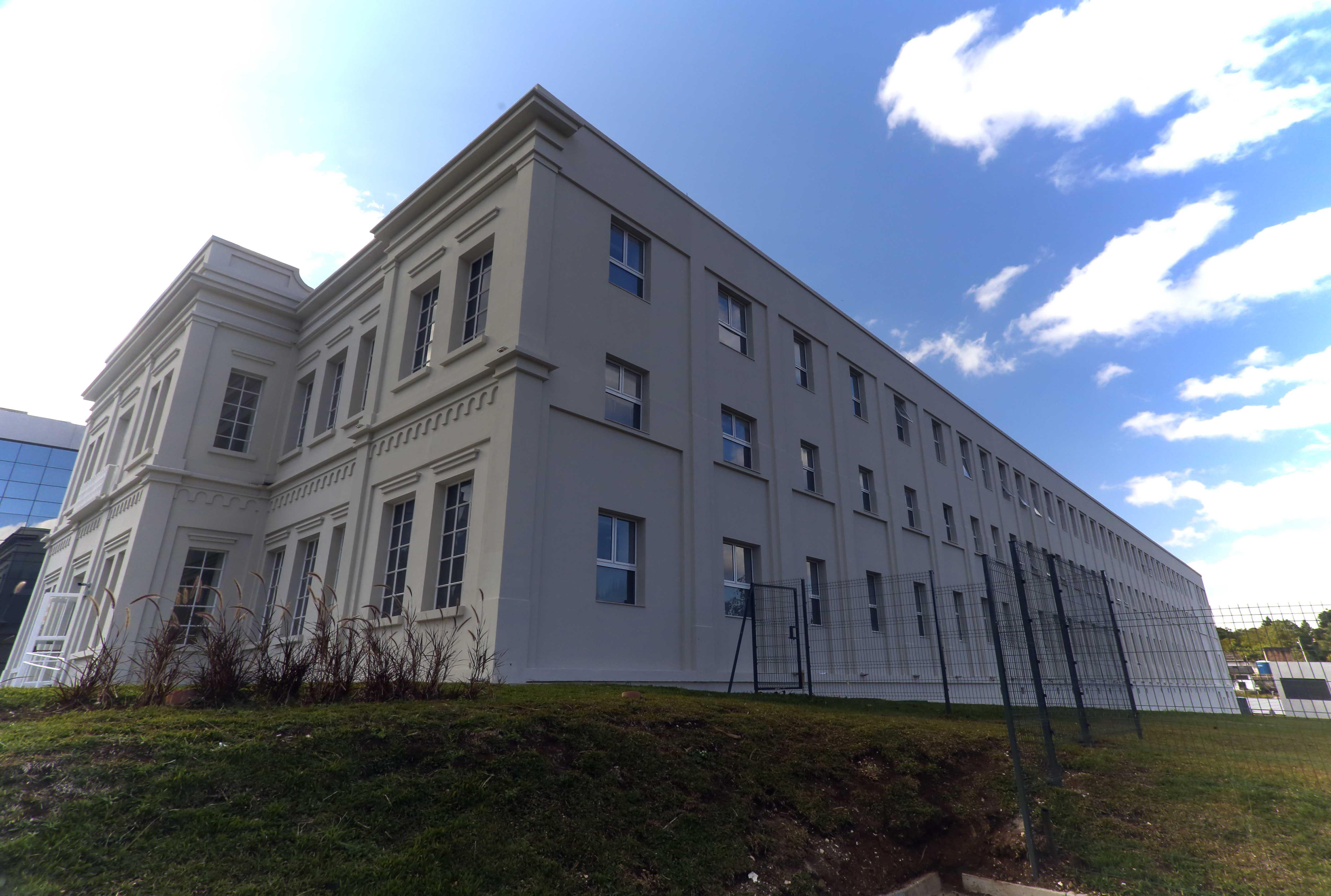 Acompanhe o calendário de mudanças dos Juizados Especiais para o novo Centro Judiciário