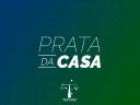 Prata-da-Casa.png