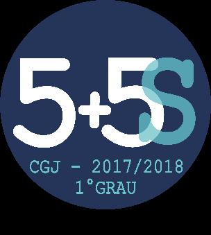 Programa 5+5S é implantado na 4ª Vara da Fazenda Pública de Curitiba