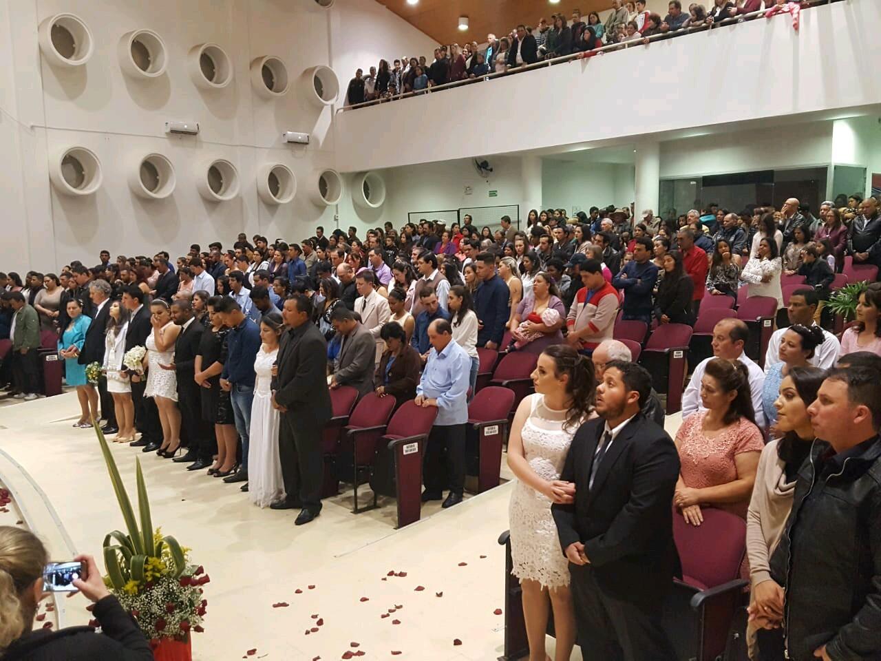 Programa Justiça no Bairro atende o Município de Palmas e região