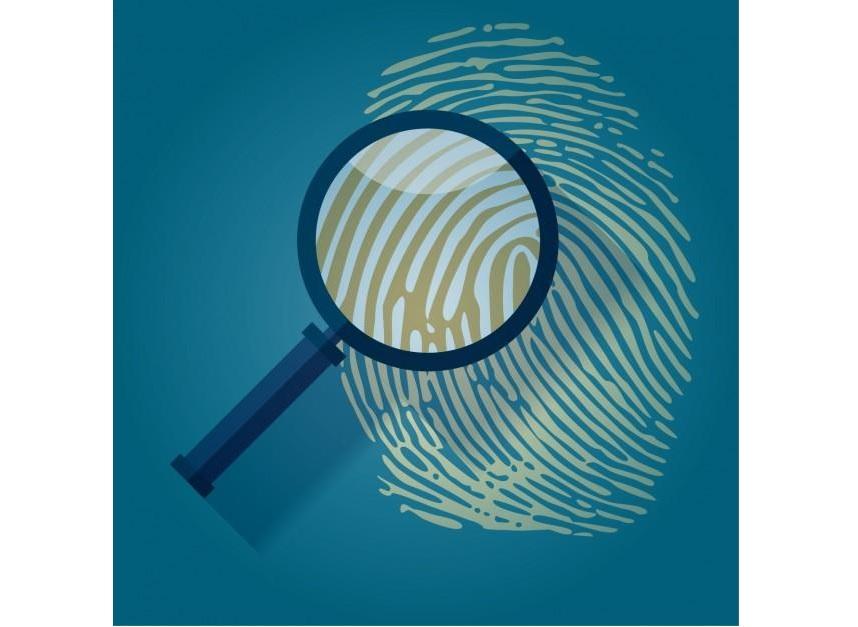 TJPR faz parceria para implantar biometria em Cartórios e Tabelionatos de registro civil