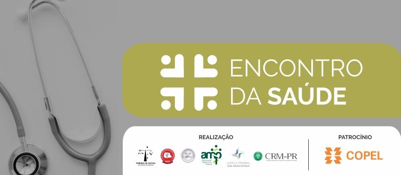 5º Encontro da Saúde será realizado no dia 28 na EMAP
