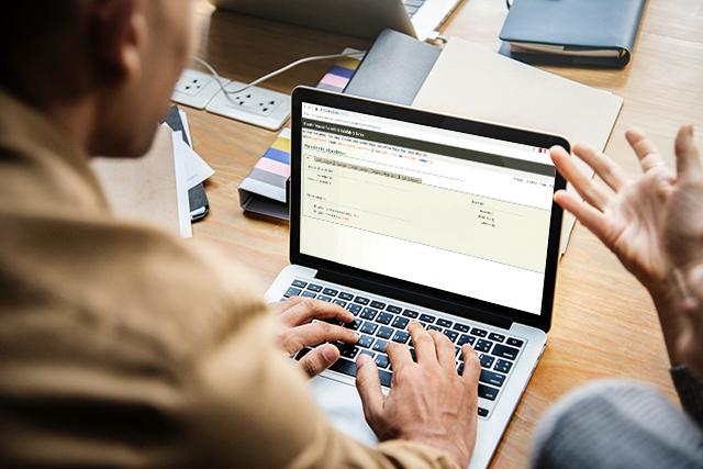 TJPR disponibiliza cadastro no Sistema Projudi para o recebimento de citações e intimações de forma virtual