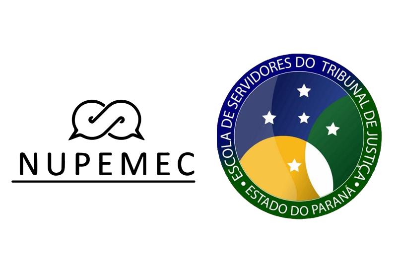 ENFAM reconhece ESEJE e NUPEMEC como instituições aptas a formar mediadores