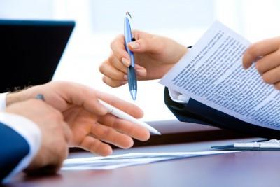 TJPR institui Grupo de Trabalho para melhorar a eficiência administrativa e a transparência