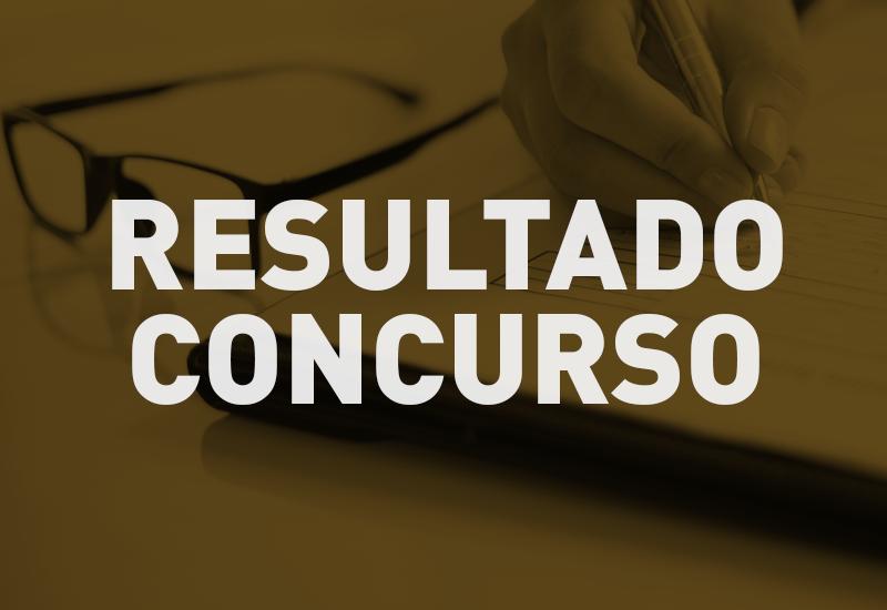 Concurso para a Magistratura: confira o resultado final da prova prática de sentença