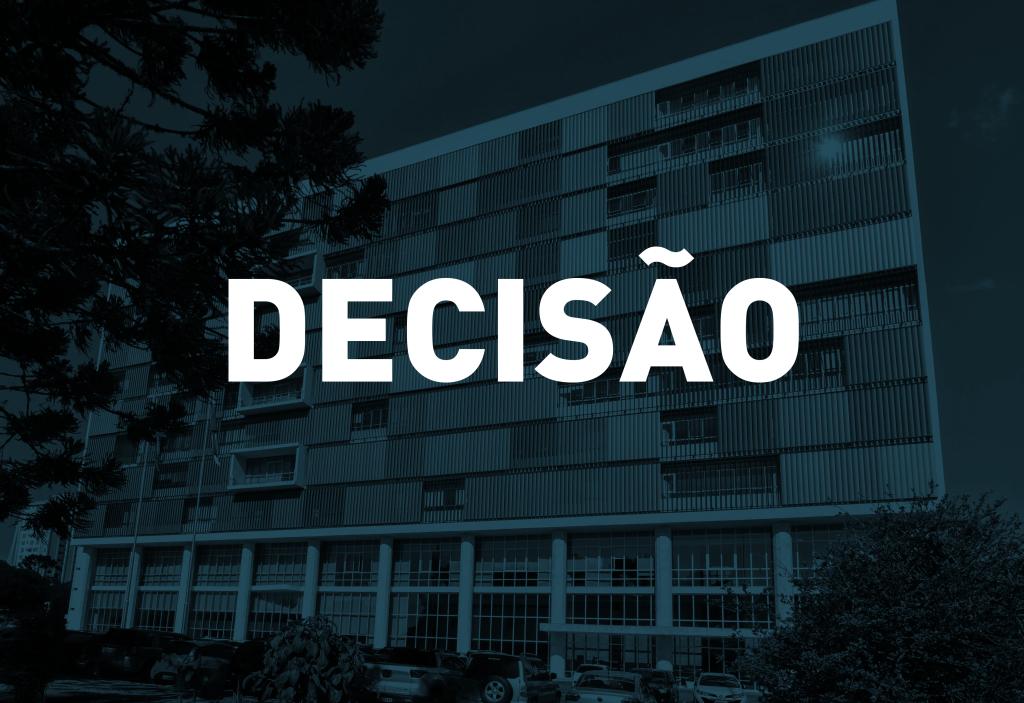 Aprovado anteprojeto de lei que prevê cobrança de custas nos Juizados Especiais do Paraná em casos de litigância de má-fé e não acolhimento de recurso