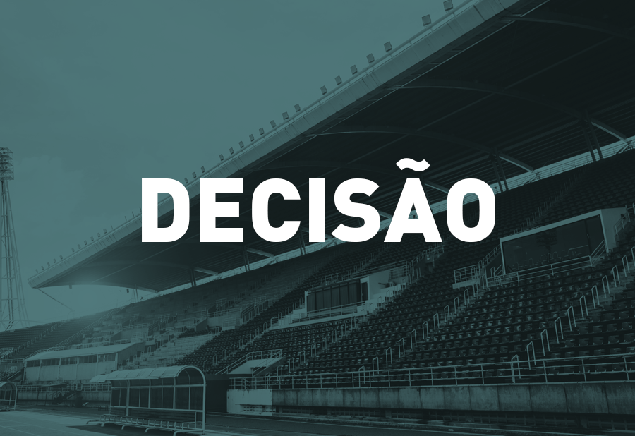 TJPR declara constitucional lei que regulamenta a venda de bebidas alcoólicas nos estádios paranaenses