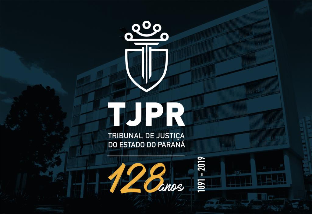 Galeria de Presidentes do TJPR valoriza a história do Poder Judiciário