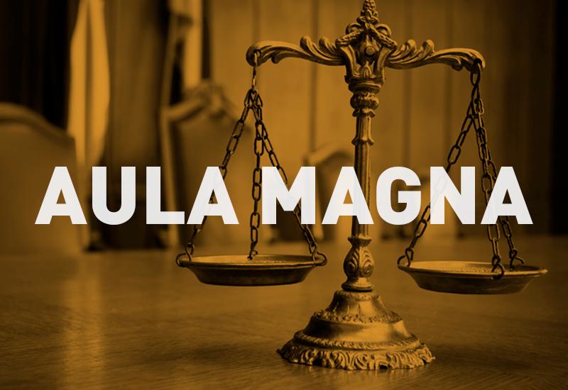 Desembargadora Priscilla Placha Sá ministrará uma Aula Magna no Núcleo Maringá da EMAP