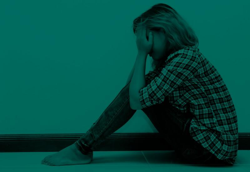 TJPR, MPPR e Defensoria Pública solicitam providências em relação ao retorno dos exames realizados pelo IML em vítimas de violência doméstica