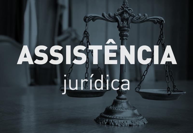 Assistência Jurídica: entenda quem pode pedir e como funciona na prática