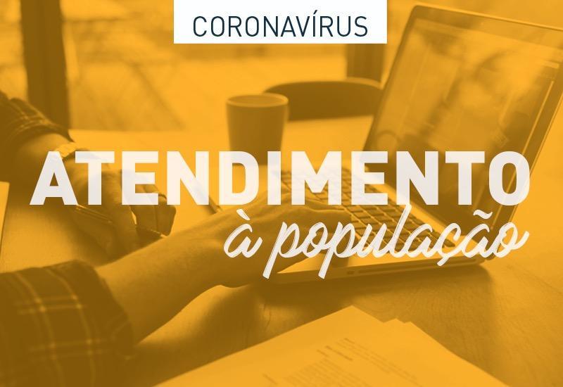 COVID-19: A Justiça Estadual do Paraná não parou