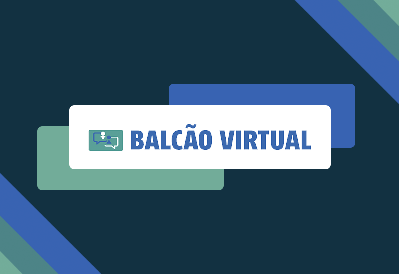 TJPR lança Balcão Virtual