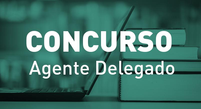 Publicados novos atos normativos referentes ao 3º Concurso Público de Provas e Títulos para Outorga de Delegações de Notas e de Registro