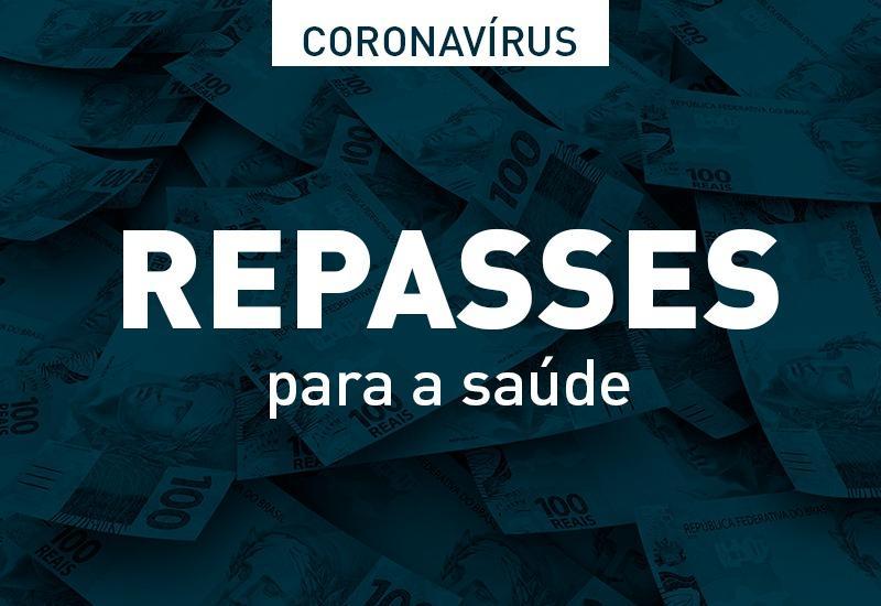 COVID-19: Juizados de Campo Mourão destinam R$ 668 mil para o combate à pandemia