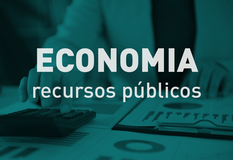 TJPR gera economia de aproximadamente R$ 3 milhões com a redução de gastos de materiais de consumo e bens permanentes