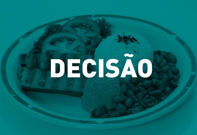 """COVID-19: Bares  que possuem autorização para atuar como """"restaurante ou lanchonete"""" podem funcionar em Curitiba"""