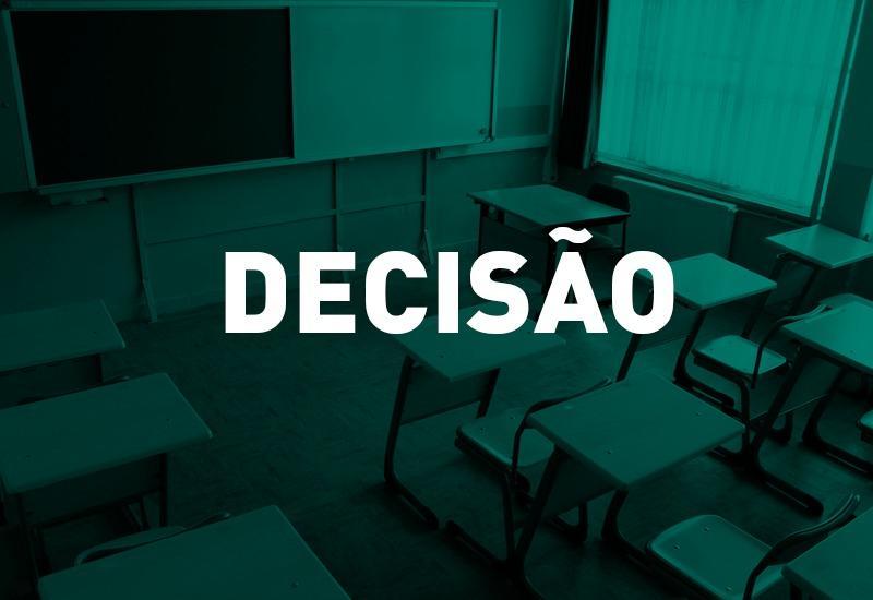 COVID-19: Justiça estadual determina a suspensão de 50% do valor de prestações do FIES