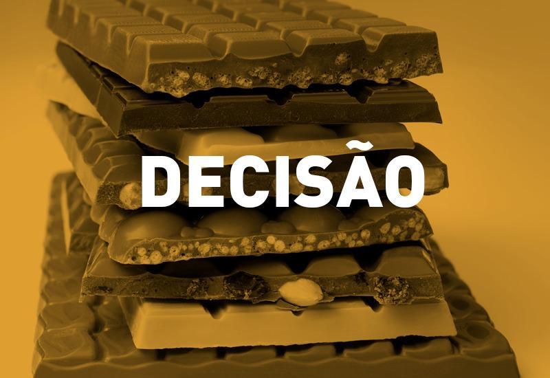 COVID-19: Queda no faturamento de loja motiva processo contra uma franqueadora de produtos de chocolate