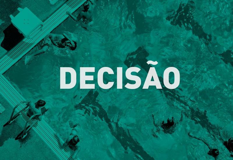 COVID-19: TJPR nega pedido de reabertura feito por um clube de Londrina