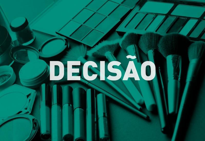 COVID-19: TJPR suspende a cobrança de 50% do valor do aluguel de loja de cosméticos