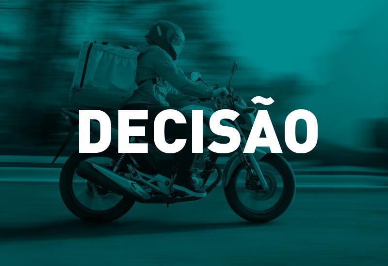 COVID-19: Em Curitiba, Justiça estadual mantém restrição ao funcionamento de restaurantes e lanchonetes aos domingos