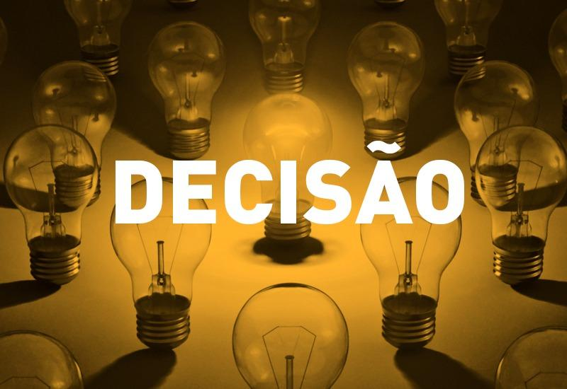 COVID-19: Empresa de usinagem automotiva busca a Justiça para readequar contrato com a Copel-Comercialização