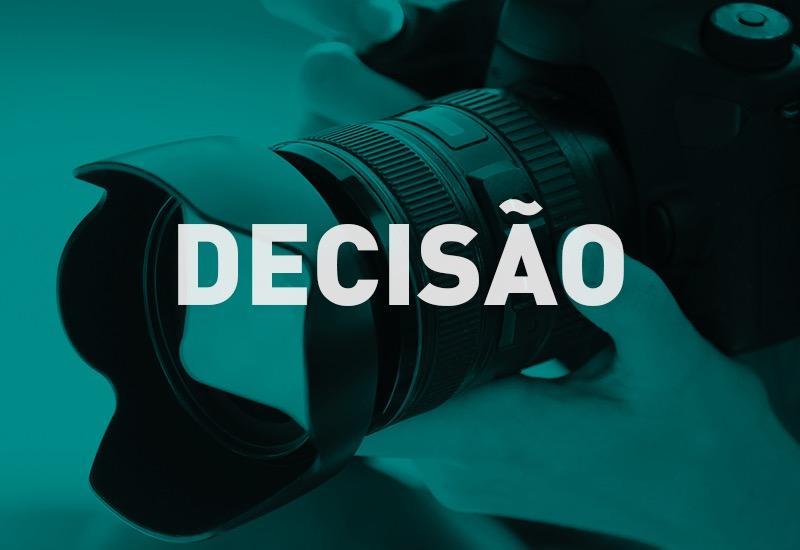 COVID-19: Fotojornalistas e cinegrafistas conseguem autorização para cobrir os jogos do Campeonato Paranaense de Futebol