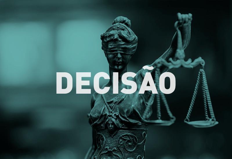 Homem acusado de matar a esposa em Guarapuava é condenado a 31 anos de prisão por homicídio e fraude processual