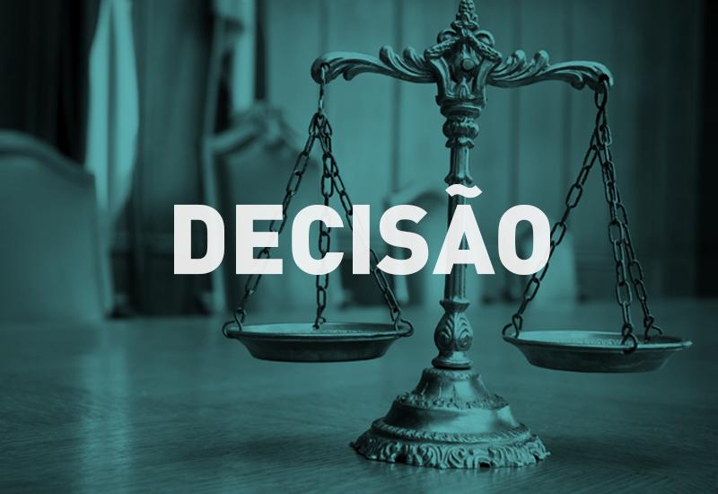 Transportadora consegue desbloquear valores penhorados em uma ação de execução fiscal