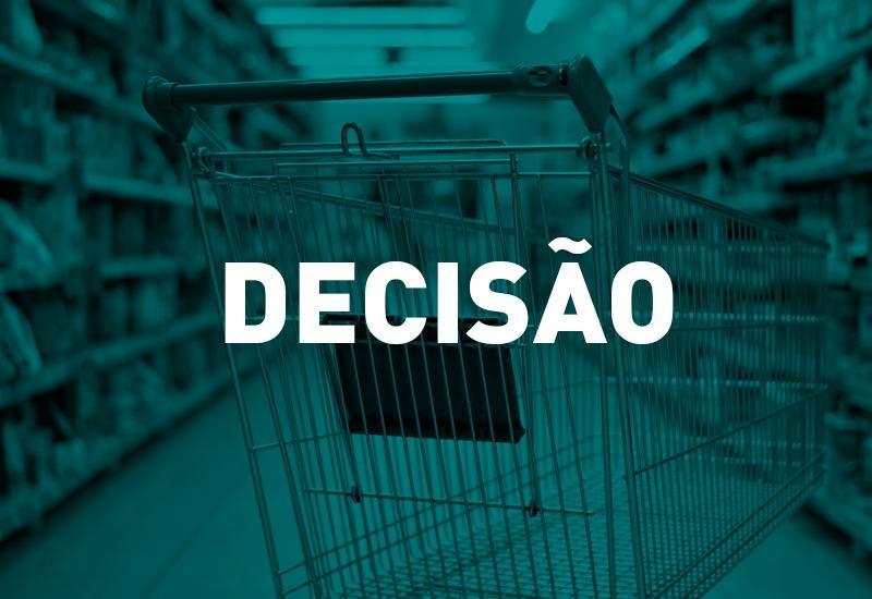 COVID-19: Redes de supermercados buscam a Justiça para funcionar aos domingos em Curitiba