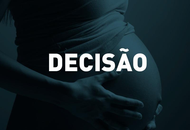 Dupla maternidade: Justiça estadual determina que criança gerada após inseminação artificial caseira seja registrada em nome de duas mães