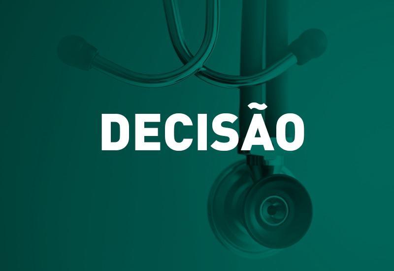 COVID-19: Cliente busca a Justiça para restabelecer contrato com plano de saúde