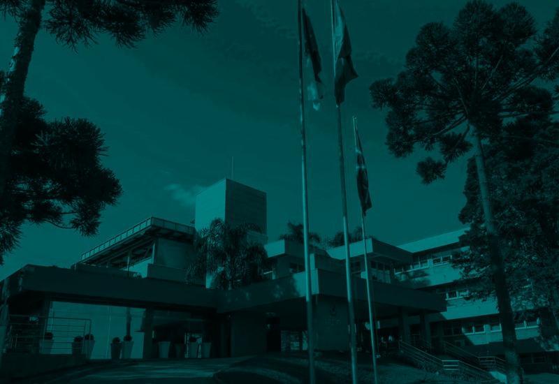 TJPR divulga relação de advogados inscritos no processo seletivo para vaga do TRE-PR