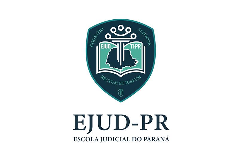 Assembleia Legislativa aprova Criação da Escola Judicial do Paraná