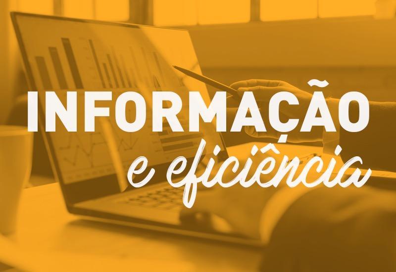 Dados do Business Intelligence auxiliam a modernização da Justiça Paranaense
