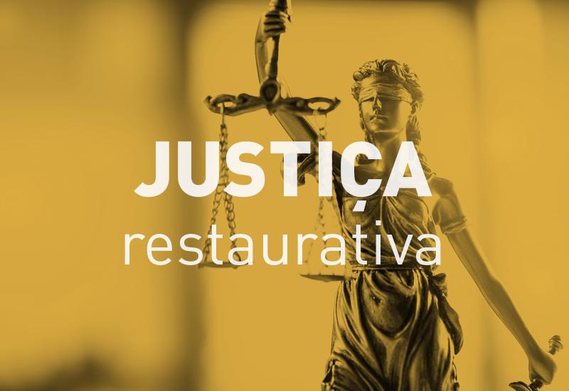 TJPR incentiva a difusão da Justiça Restaurativa no Estado