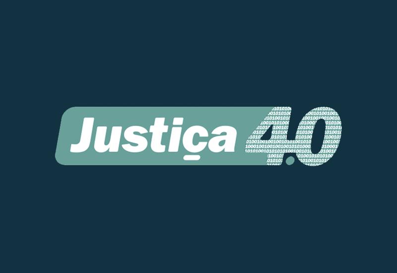 Programa Justiça 4.0 será implantado no TJPR