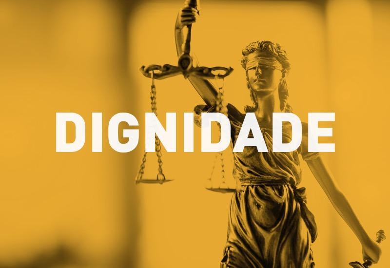 Projeto Moradia Legal: TJPR promove a regularização fundiária no Estado