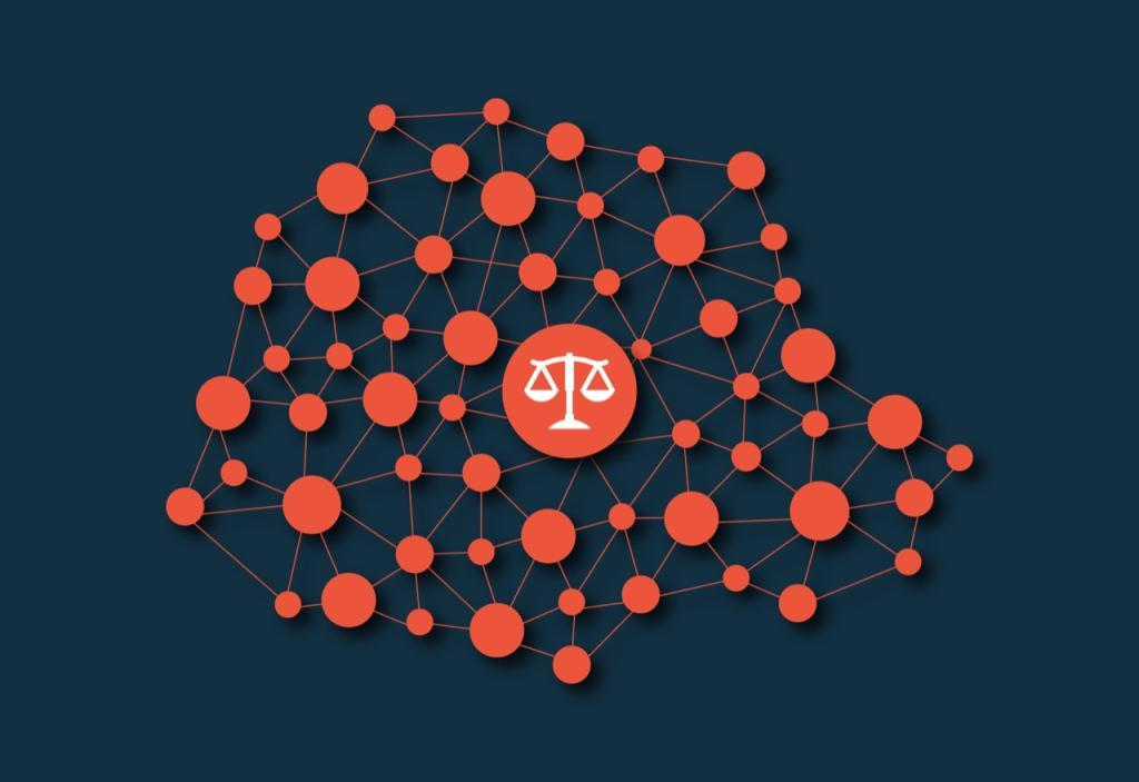 TJPR aprova anteprojeto de lei que equaliza a força de trabalho entre o 1º e o 2º graus de Jurisdição