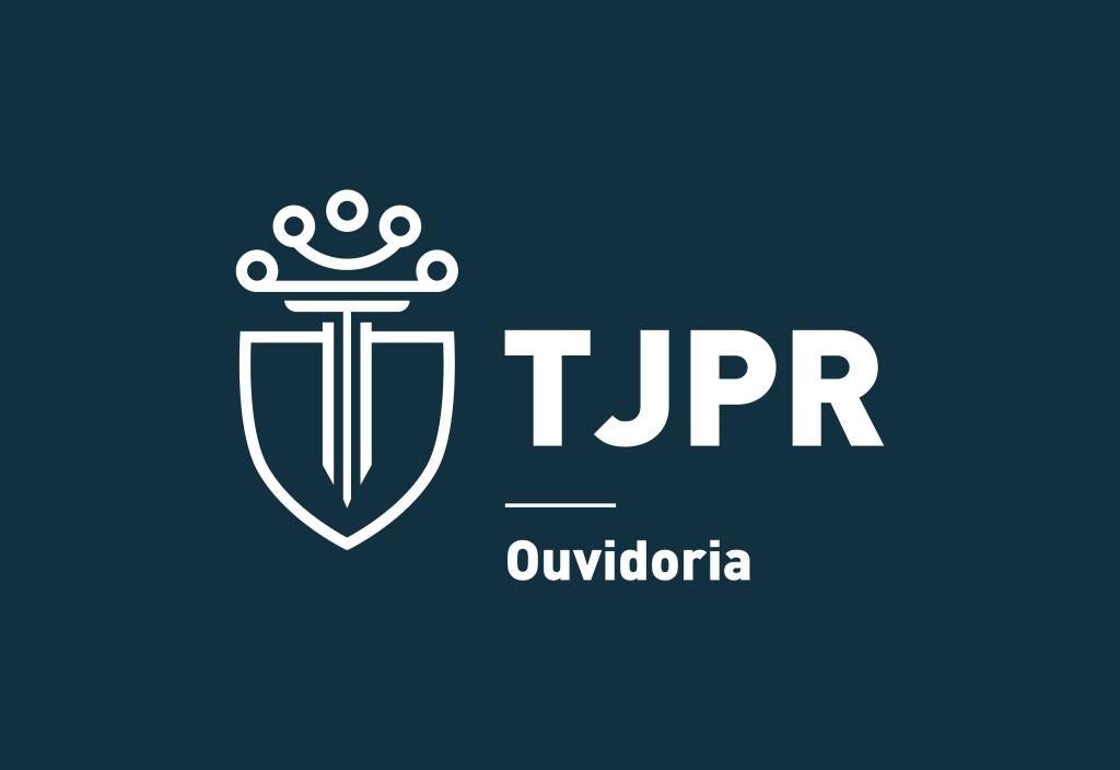 Ouvidoria do TJPR inicia o projeto Ouvidoria Itinerante em Ponta Grossa