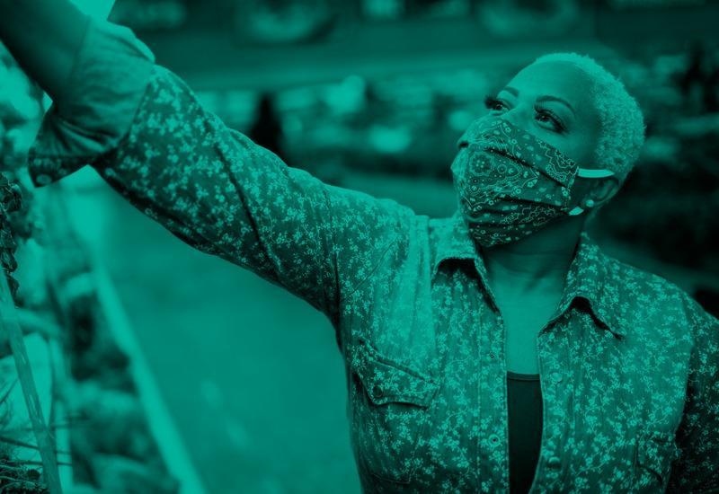 COVID-19: Projeto de lei obriga uso de máscaras no Paraná enquanto perdurar o estado de calamidade pública