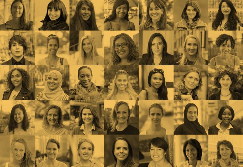 A Ouvidoria e o Dia Internacional da Mulher